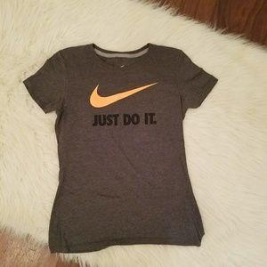 Nike Casual T-shirt